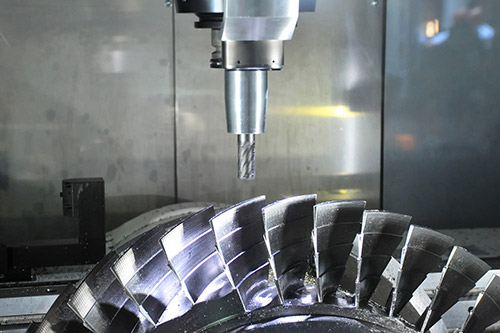 Image result for Machining CNC